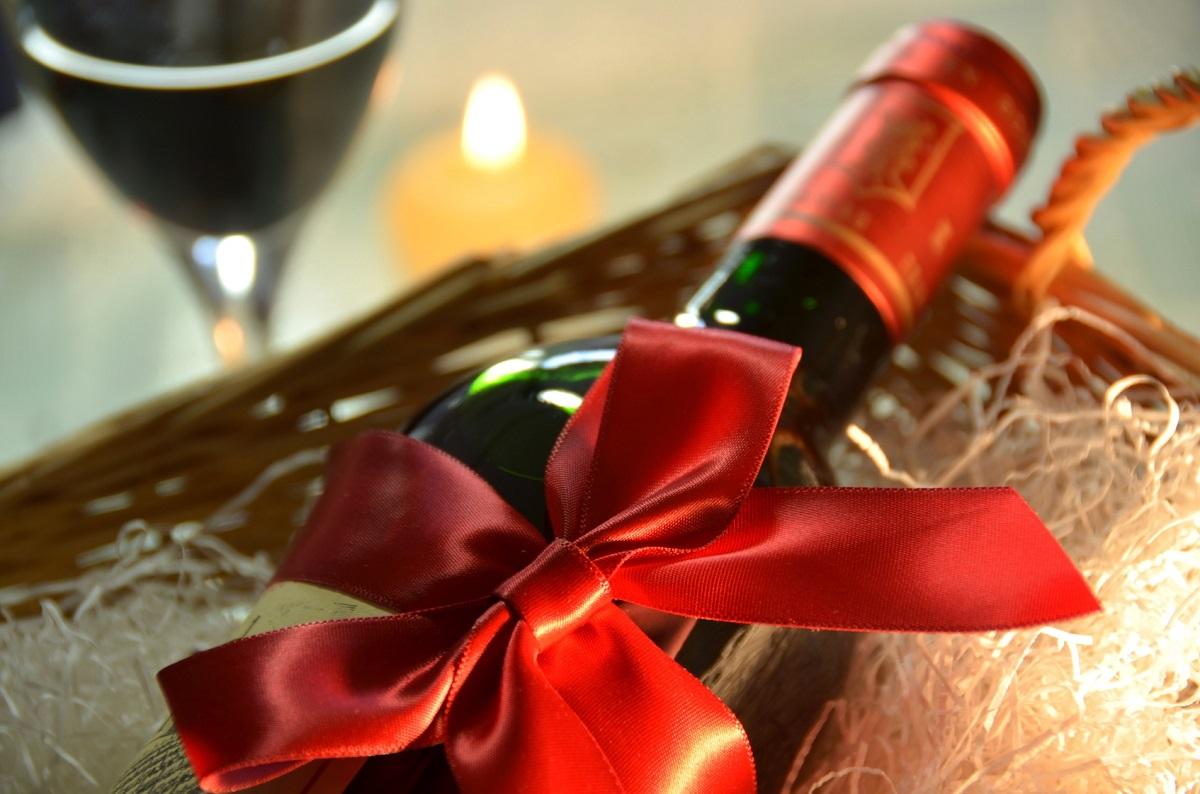 Bordeaux super second, des vins à ne surtout pas manquer