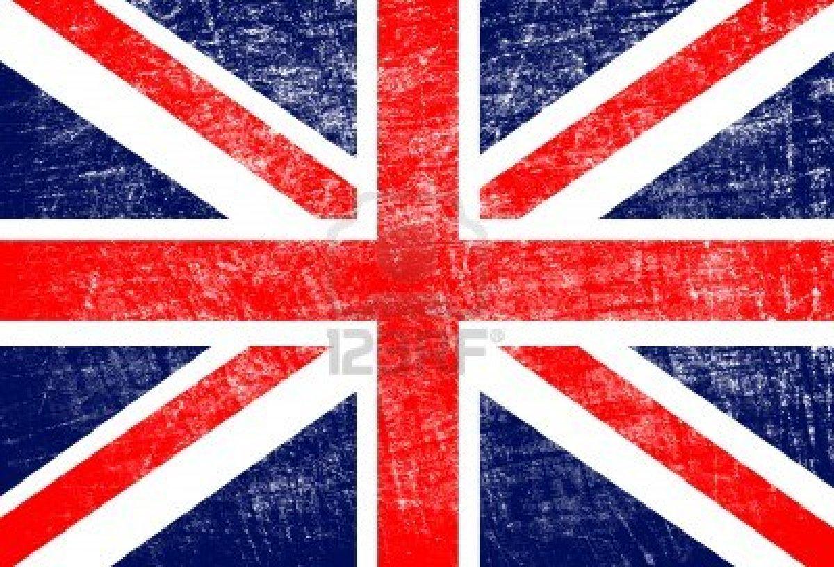 Séjour linguistique Londres : comment organiser votre voyage