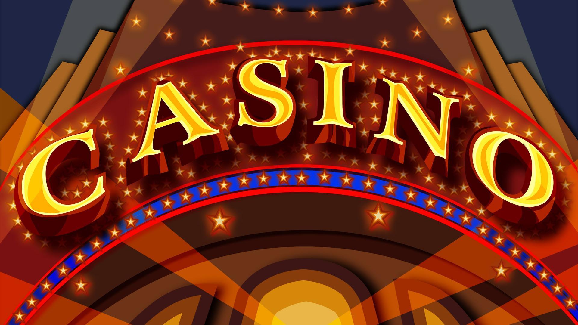 Casino en ligne : j'ai un véritable casino dans ma poche
