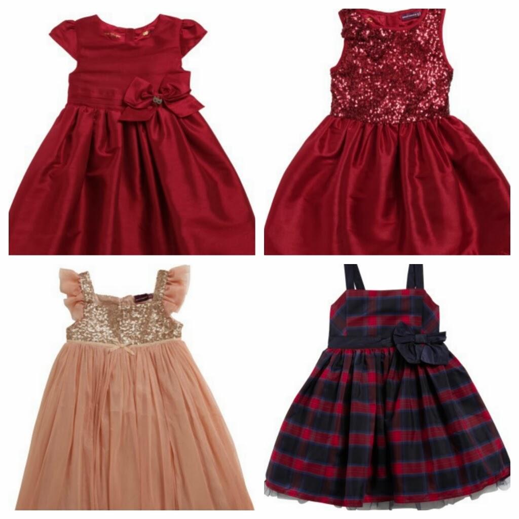 robe de f te qu 39 allez vous porter en cette fin d 39 ann e. Black Bedroom Furniture Sets. Home Design Ideas